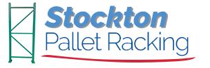 Stockton Pallet Racking